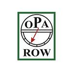 logo-ROW