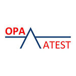 logo-atest-1