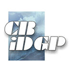 logo-cbd-1