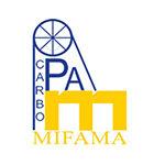 logo-mifama-1