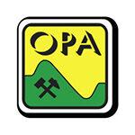 logo-opapw