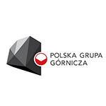 logo-pgg