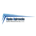 logo-sp-300x298