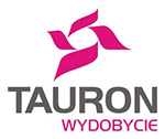 logo-tauron-300x251
